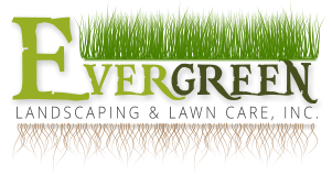 evergreen landscaping lawn care inc greater pittsburgh pa area